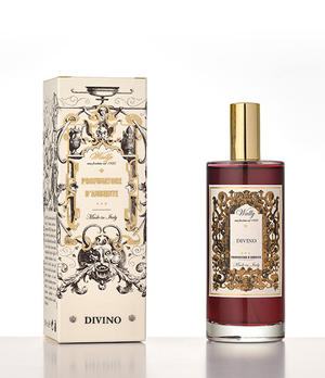 """Special Collection"" - Divino"