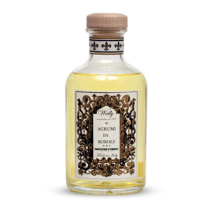 Reed diffuser - Citrus from Boboli