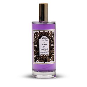 Spigo di Toscana - Lavender